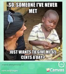 THIRD MEMES image memes at relatably.com via Relatably.com
