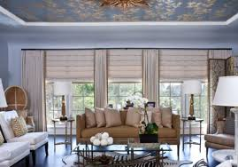 How To Decorate A Tray Ceiling A few ways of turning a tray ceiling into a beautiful focal point 46