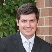Adam Roesner - Sr. Learning Operations Analyst - Baxter International Inc.  | LinkedIn