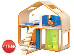 contemporary dollhouse furniture. Exellent Dollhouse Primary Plan Toys Doll House G1116861 Toy A Contemporary Dollhouse  Furniture Inside Contemporary Dollhouse Furniture