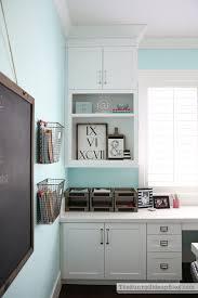 office craft room. decoratedofficecraftroom7 office craft room e