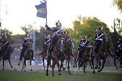 Resultado de imagen para bandera argentina imagen juntas de belgrano y San Martín