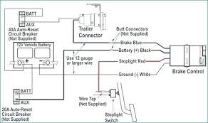 reese wiring diagram product wiring diagrams \u2022 electric brake controller wiring harness reese trailer brake controller wiring diagram reese wiring harness rh wanderingwith us reese brake controller wiring