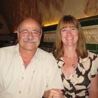 "4 ""Bernie Bassett"" profiles | LinkedIn"