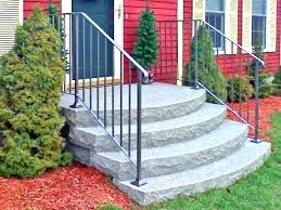 outdoor wood steps prefabricated wooden steps prefab wood steps backyard wood stairs outdoor wood railings for prefab wood patio steps outdoor wood stairs