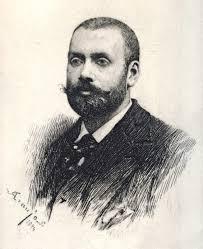 <b>Armando Palacio Valdés</b> | Spanish writer | Britannica
