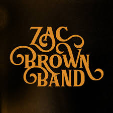 Zac Brown Band Tickets Tour Dates Concerts 2020 2019