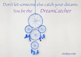 Dream Catchers And Their Meanings Inspiration Spiritual Meaning And Purpose Of Dream Catchers Ethically Chic