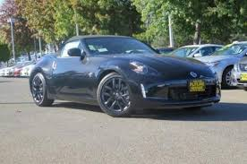2018 nissan z convertible. brilliant 2018 2018 nissan 370z and nissan z convertible
