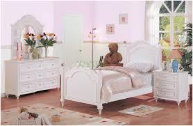 Kids Bedroom Lighting Bedroom Kids White Bedroom Furniture White Kids Poster Bedroom