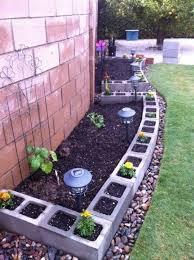 outdoor solar lighting ideas. Excellent Solar Lights 46 Fun Ideas For Your Little Flower Garden Throughout Bed Attractive Outdoor Lighting Y