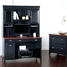 office desks home charming. Beautiful Desks Espresso Corner Computer Desk Desks For Home Charming Office  Essential  In E