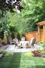 Garden Gate Landscape And Design 32 Fresh Garden Gate Ideas Landscaping Nicist