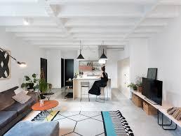 style design furniture. #7 Urban Style Interior Design Furniture