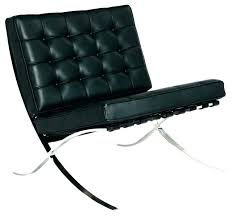 Image Modern Fascinating Famous Chairs Ball Chair Designs Remarkable Designer Pin Design Wonderful On Tv Wildjerseyssalecom Fascinating Famous Chairs Ball Chair Designs Remarkable Designer Pin