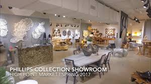 phillips collection furniture. Phillips Collection | High Point Market Spring 2017 Furniture