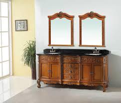 Double Bathroom Sink Cabinet Popular Bath Sink Cabinet Buy Cheap Bath Sink Cabinet Lots From