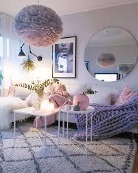 Teen Bedroom Ideas Best 25 Teen Bedroom Ideas On Pinterest Dream Teen  Bedrooms