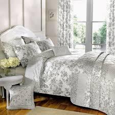 malton grey bedding duvet covers and