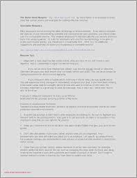 Warehouse Supervisor Resume Summary Examples Resume