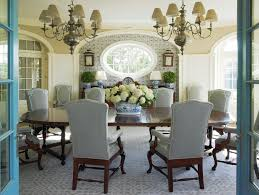 heavy duty dining room chairs. Incredible Heavy Duty Dining Room Chairs With .