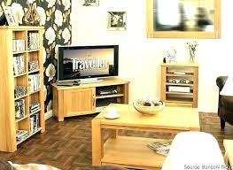 kinds of furniture styles. Different Furniture Styles Kinds Of Types Wood .