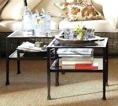 coffee tables for small spaces. Coffee Table For Small Space Best Tables Spaces Designs 18 T