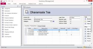 Access 2013 Templates Microsoft Database Templates Under Fontanacountryinn Com