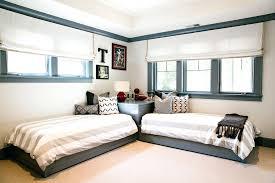 Unique Bedroom Ideas Twin Bedroom Ideas Unique Bedroom Twin Bed Ideas For  Small Spaces Room Shared