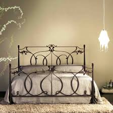 wrought iron bedroom furniture. Full Size Of Winsome Ironds Metal Headboards Frames Solid Wrought And For Queen Canopy Black Iron Bedroom Furniture