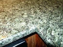 granite countertop seam granite seam repair granite seams large size of granite seams seam repair granite countertop seam