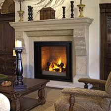 lennox wood fireplace. cambria wood burning fireplace · lennox_wood_burning_fireplace_cambria lennox o