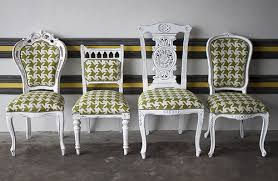 different styles of furniture. Mismatched-dining-chairs Different Styles Of Furniture S