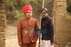 Sanjay Misra News, Latest News of Sanjay Misra, Movies, News, Songs,  Images, Interviews - Bollywood Hungama