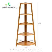 plant ladder shelf plant ladder outdoor ladder shelf furniture outdoor 5 tier corner ladder garden
