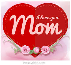 Image result for mom images]
