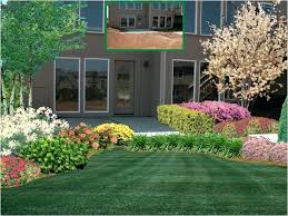 backyard design online. Backyard Design Program Online Backyards Outstanding Free Garden Beauteous Decorating Inspiration
