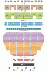 fox theater seating chart inspirational wilbur theater seating chart with seat numbers