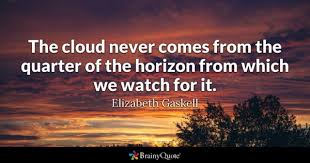 Cloud Quotes Adorable Cloud Quotes BrainyQuote