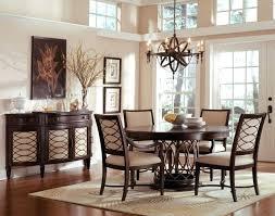 circular dining sets circle dining room table sets circle back dining chairs circular dining sets