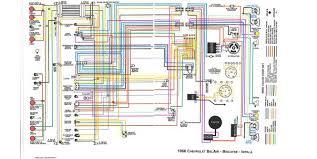 inspiring 67 firebird wiring diagram ideas wiring schematic 1967 firebird assembly manual pdf at 68 Firebird Wiring Diagram