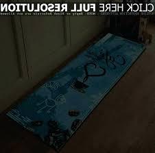 aqua kitchen rug aqua kitchen rug 4 magnificent popular foam floor mats colored rugs aqua kitchen rug aqua colored kitchen rugs