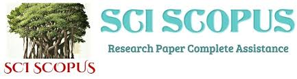 sci and scopus indexed research paper assistance and solutions mail us admin com sci scopus indexed research paper assistance