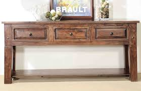 skinny console table. Charming Interior Design For The Long Narrow Console Table Behind Skinny