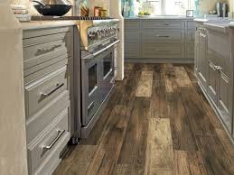 Repel   Water Resistant Laminate   Shaw Floors Innovation | Shaw Floors