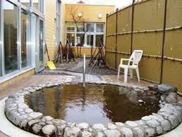 つきがた温泉ゆりかご 月形町 札幌市近郊の温泉 北海道 日帰り 温泉 ゆうたんネット