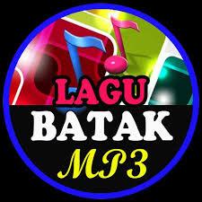 Download remix batak terbaru 2020 mp3 for free (26:39). Gudang Lagu Batak Terbaru Mp3 For Android Apk Download