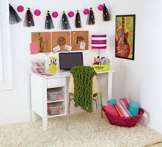 diy dorm wall decor diy dorm room decor the glue stri on canvas wall art easy on diy wall art michaels with diy dorm wall decor gpfarmasi 4d7c0b0a02e6