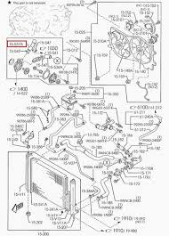 kawasaki vulcan 800 turn signal light wiring diagram not lossing 1998 kawasaki vulcan 800 fuse box imageresizertool com wiring diagram 1996 kawasaki vulcan kawasaki vulcan 1500 wiring diagram