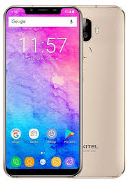 <b>Смартфон OUKITEL U18</b> — купить по выгодной цене на Яндекс ...